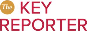 key-reporter-logo